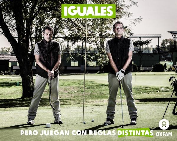 OXFAM-INTERNACIONAL-CAMPAÑA-IGUALES_002