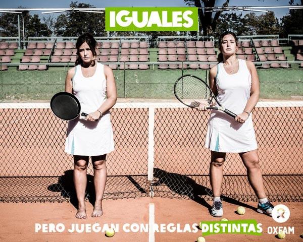 OXFAM-INTERNACIONAL-CAMPAÑA-IGUALES_004-1024×819