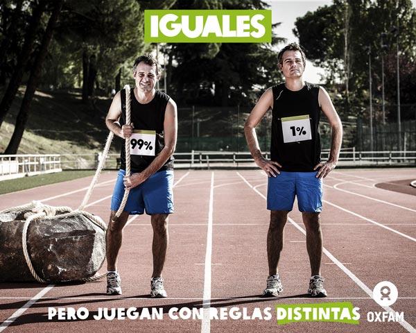 OXFAM-INTERNACIONAL-CAMPAÑA-IGUALES_ATHLETISMO