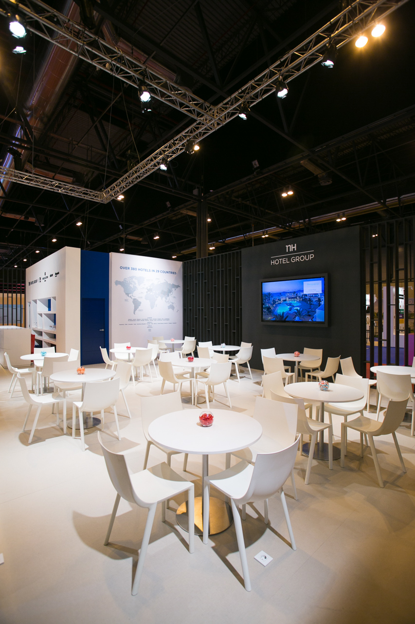 NH_HOTELES_STAND_FITUR_001