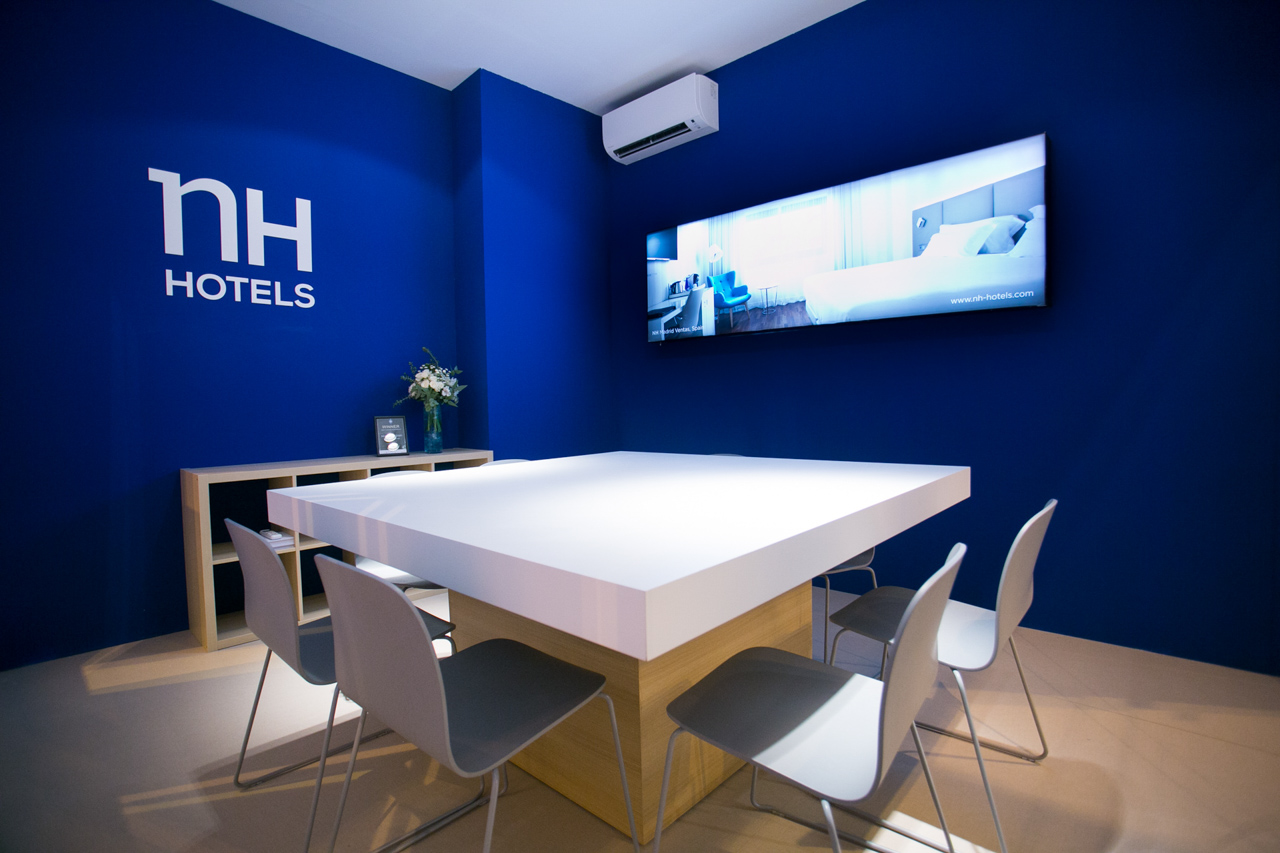 NH_HOTELES_STAND_FITUR_002
