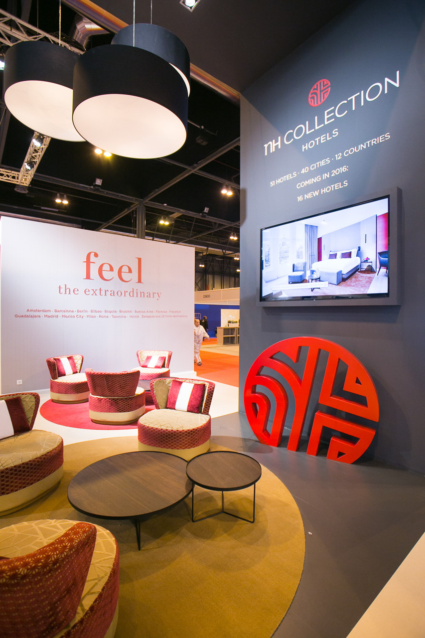 NH_HOTELES_STAND_FITUR_004