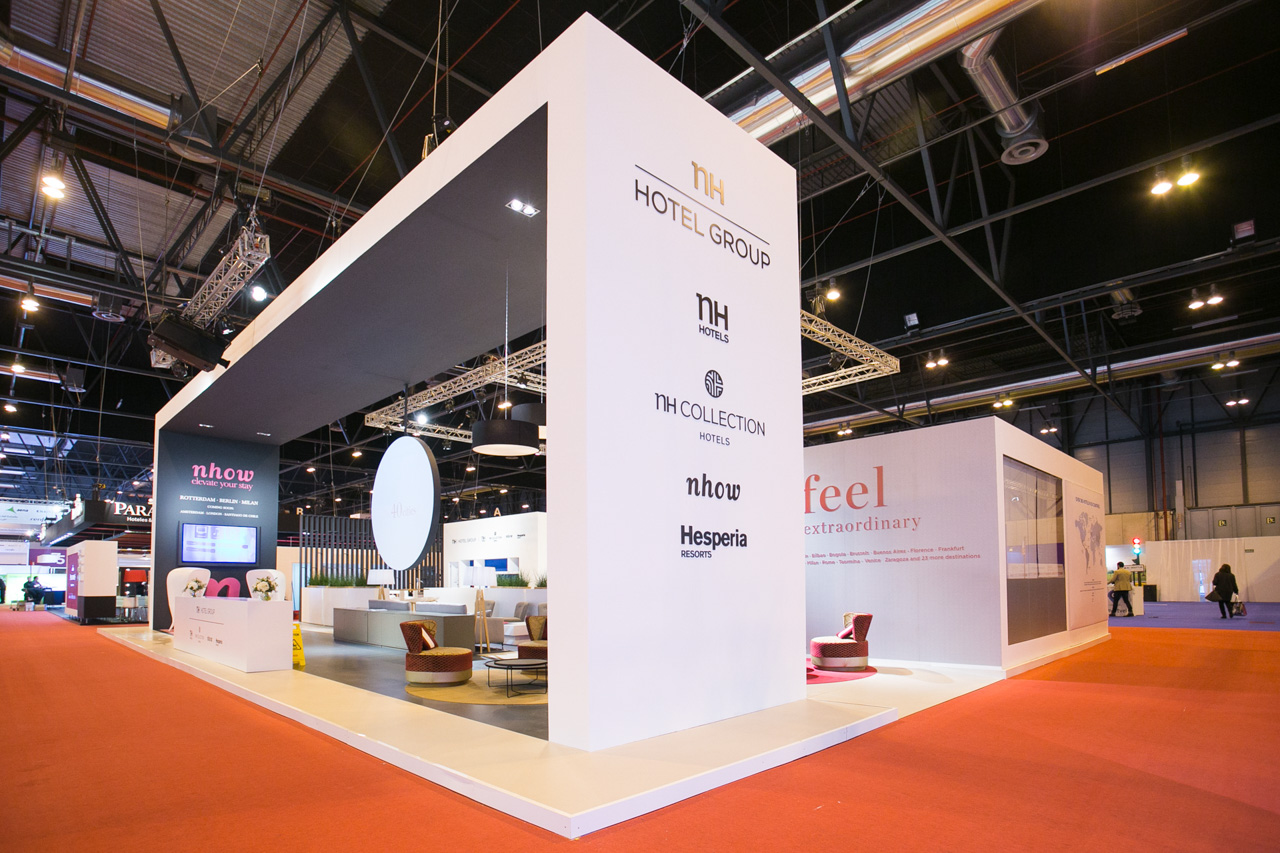 NH_HOTELES_STAND_FITUR_005