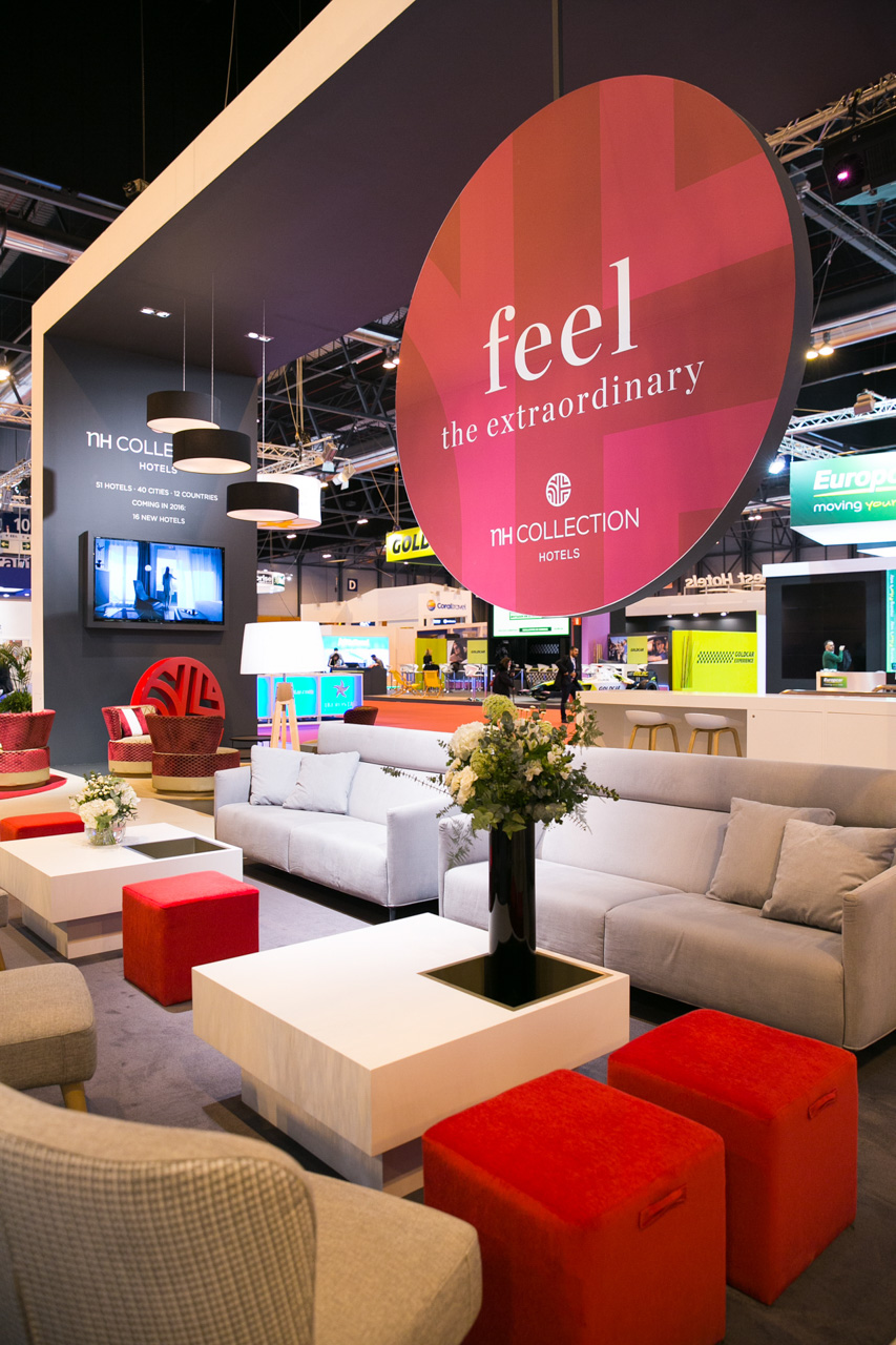 NH_HOTELES_STAND_FITUR_006