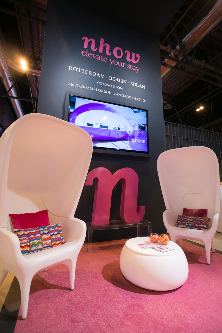 NH_HOTELES_STAND_FITUR_007