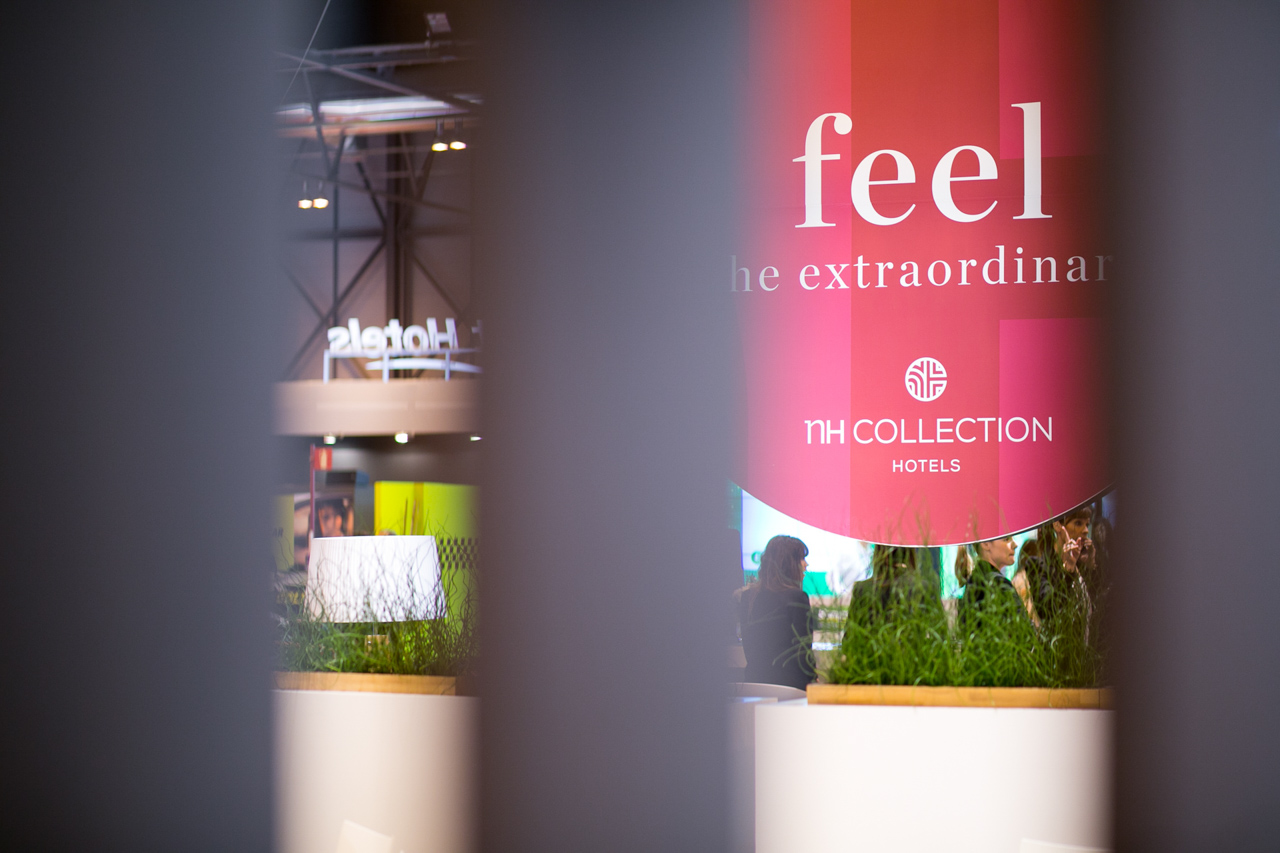 NH_HOTELES_STAND_FITUR_008
