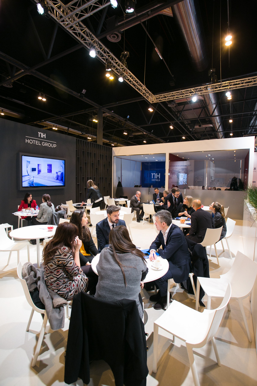NH_HOTELES_STAND_FITUR_010