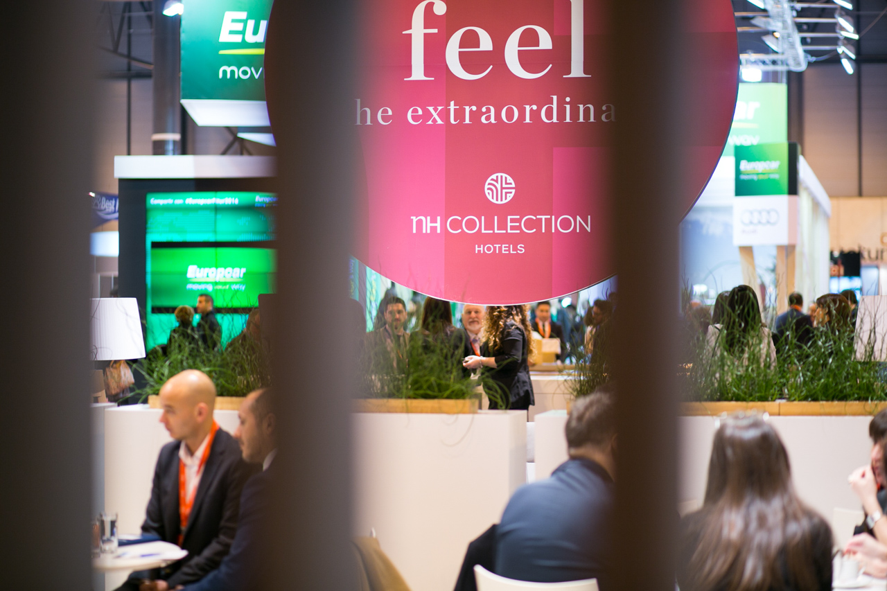 NH_HOTELES_STAND_FITUR_011